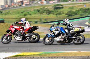 motordomundo-500-milhas-2014-guiomar-donini-vipcomm1-300x199